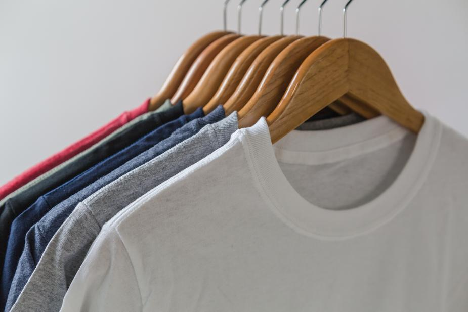 Sell T-Shirts Online 3